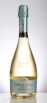 Stella Rosa NV Extra Dry Prosecco Chardonnay