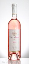Stella Rosa NV Rosé Flavored Wine Italy