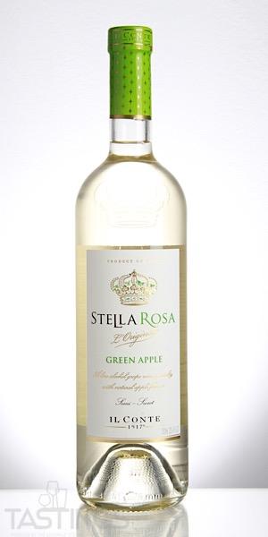 Stella Rosa