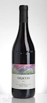 Saracco 2017  Pinot Noir