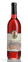Lake Nokomis  Cranberries Cran Cab
