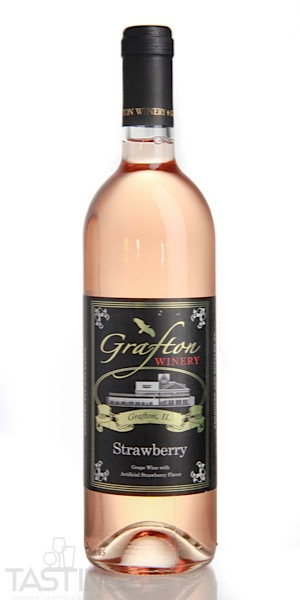Grafton Winery