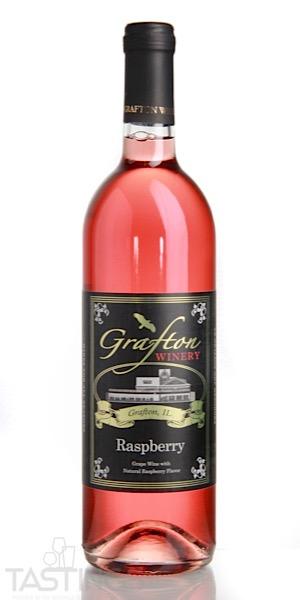 Grafton Winery