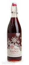 Glunz Wines NV Vin Glögg Winter Wine, California