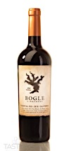 Bogle 2016 Essential Red Blend, Zinfandel, California