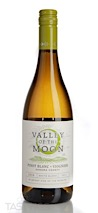 Valley of the Moon 2016 Pinot Blanc-Viognier, Sonoma County