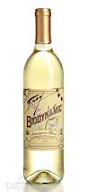 Frey 2016 Biodynamic Sauvignon Blanc
