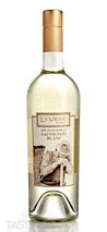 Le Vigne 2018  Sauvignon Blanc
