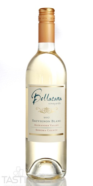 Bellacana Vineyards