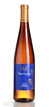 Narmada Winery 2018 Dream, Traminette, Virginia