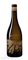 Bogle 2017 Phantom Chardonnay