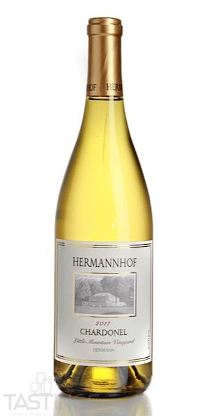 Hermannhof