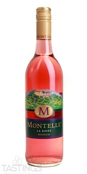 Montelle