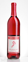 Barefoot NV Red Moscato California