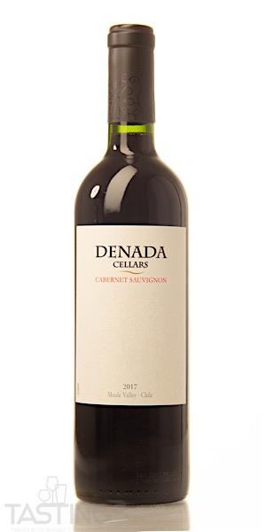 Denada
