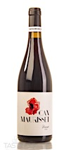 Grifoll Declara 2016 Can Maurisset Red Blend Priorat