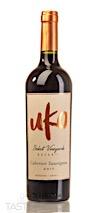 UKO 2017 Reserva Cabernet Sauvignon