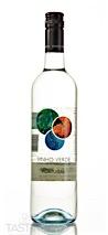 Bernador NV  Vinho Verde
