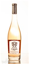 Fleur de Rosée 2018 Rosé Côtes de Provence