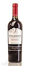 Pico Andico 2018 Special Selection Malbec