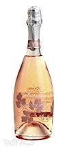 Risata NV Sparkling Rosé, Italy