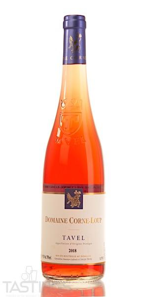 Domaine Corne-Loup