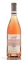 The Great Oregon Wine Company 2018 Rascal Rosé Oregon