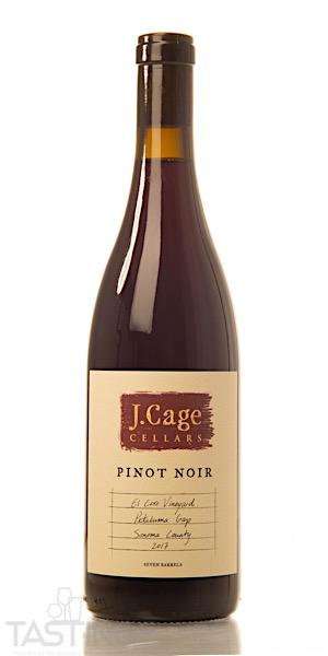 J. Cage Cellars
