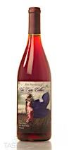 Blue Cape Cellars 2013 Reserve Pinot Noir