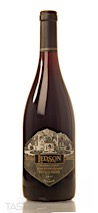 Ledson 2017 Grove Estate Vineyard Pinot Noir