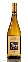White Horse Winery 2018 Estate, Vidal Blanc, Outer Coastal Plain