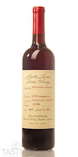 Bella Luna Estate Winery