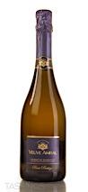 Veuve Ambal NV Prestige Sparkling Cremant de Bourgogne