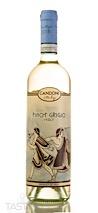 Candoni 2018  Pinot Grigio