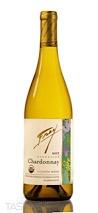Frey NV Organic Chardonnay