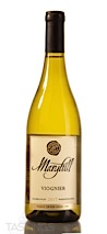 Maryhill 2017 Viognier, Columbia Valley