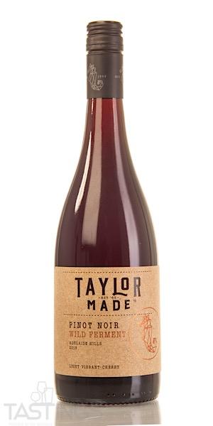 Taylor Made