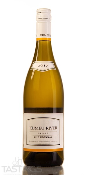Kumeu River Vineyard