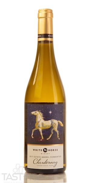 White Horse Winery