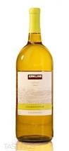 Kirkland Signature 2018 Kirkland Signature Chardonnay