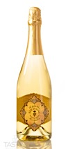 Bee DVine NV Brut Sparkling Honey Wine