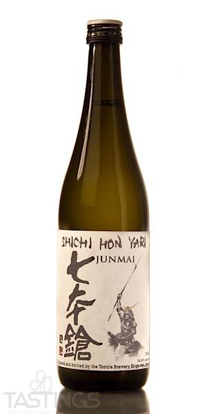 Shichi Hon