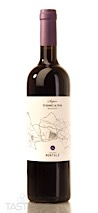 Podere Montale 2016 Super Red Blend, Rosso Toscano IGT