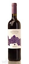 Podere Montale 2015 Cinque Vigne, Sangiovese, Maremma Toscana DOC