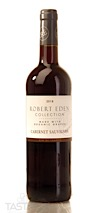 Robert Eden Collection 2018 Organic Cabernet Sauvignon