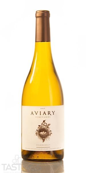 Aviary Vineyards