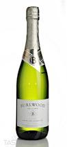 Burlwood NV Extra Dry Sparkling Wine, California