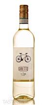 Giretto 2018 Pinot Grigio, Delle Venezie DOC