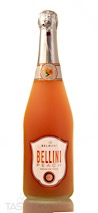 Belmonti NV Peach Bellini Germany
