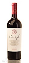 Intermingle 2017 Red Blend, California